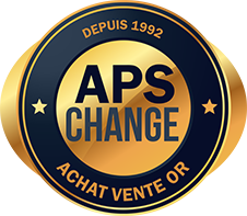 //www.aps-or.fr/wp-content/uploads/2018/11/logo-achat-vente-or-bague.png